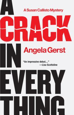 http://j9books.blogspot.ca/2012/03/angela-gerst-crack-in-everything.html