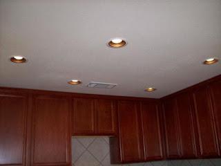 Đèn sưởi âm trần phòng tắm Mộc Châu