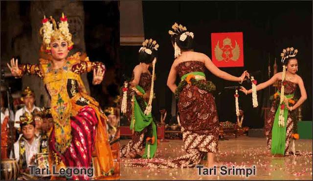 gambar-tarian-khas-daerah-di-indonesia