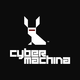 https://www.facebook.com/Cybermachina/