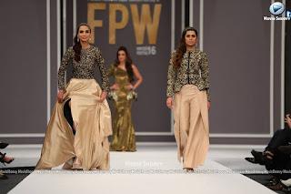 pakistani-designer-mahreen-karim-dresses-collection-fpw-2016-4