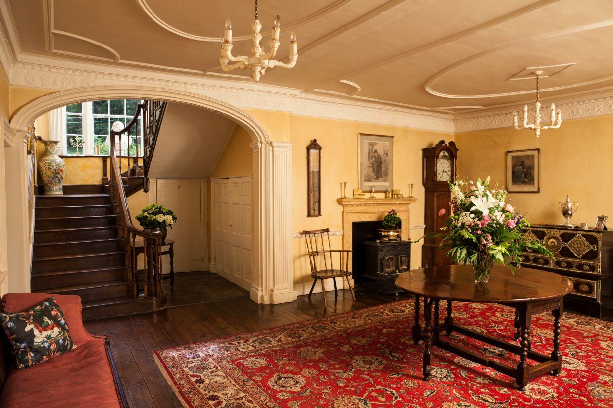 ... Wohnzimmer Englisch Wohnzimmer Auf Englisch De Haus ...