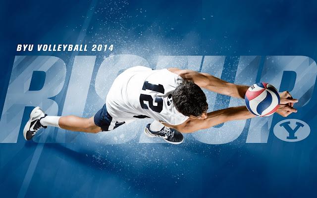 تحميل لعبة الكرة الطائرة للكمبيوتر برابط واحد مباشر ميديا فاير مضغوطة مجانا Download volleyball game