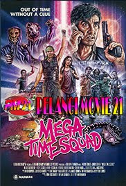 Trailer-Movie-Mega-Time-Squad-2019