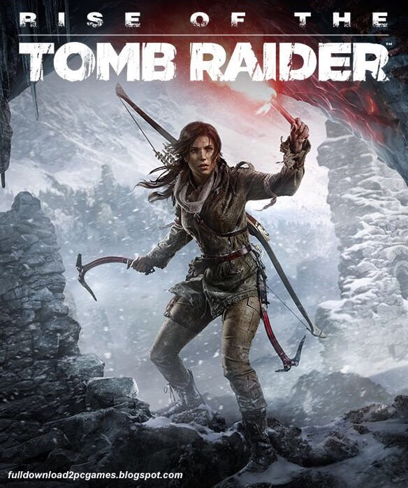 www tomb raider game free download com