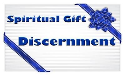 Why We Need Spiritual Discernment by Dr. Charles Stanley