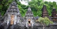 Pura Goa Lawah - Bali Besakih Tour