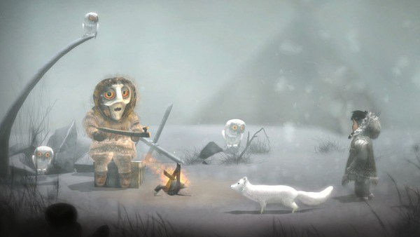 Never-Alone-pc-game-download-free-full-version