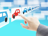 Top Free Auto Insurance Quotes Secrets