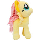 My Little Pony Fluttershy Plush by BBR Toys