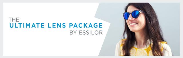 essilorusa.com/get-lenses/special-offers