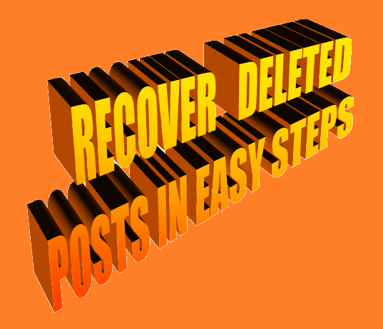 http://www.wikigreen.in/2020/04/how-to-restore-retrieve-deleted-blogger.html