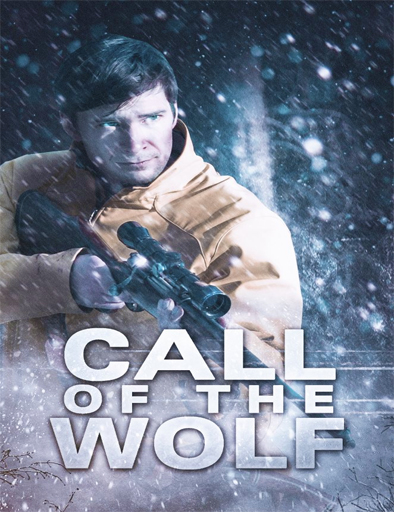 Ver Call of the Wolf (2017) Online