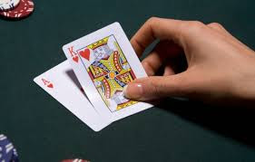 Permainan Taruhan Poker Online Terfavorit Se-Indonesia