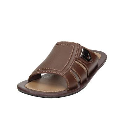 Sepatu Ardiles, Bonus Game Berhadiah