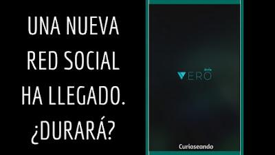 vero-nueva-red-social-ha-llegado