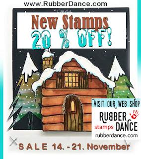 http://www.rubberdance.com/shop?shop_section=163311