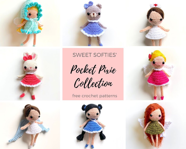 https://www.sweetsofties.com/2020/06/pocket-pixies.html
