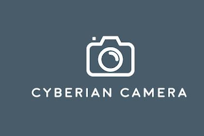 Install Cyberian Camera Sony Xperia [Z1/Z2/Z3] Compact