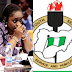 Ex-NYSC director says Kemi Adeosun's exemption certificate is fake