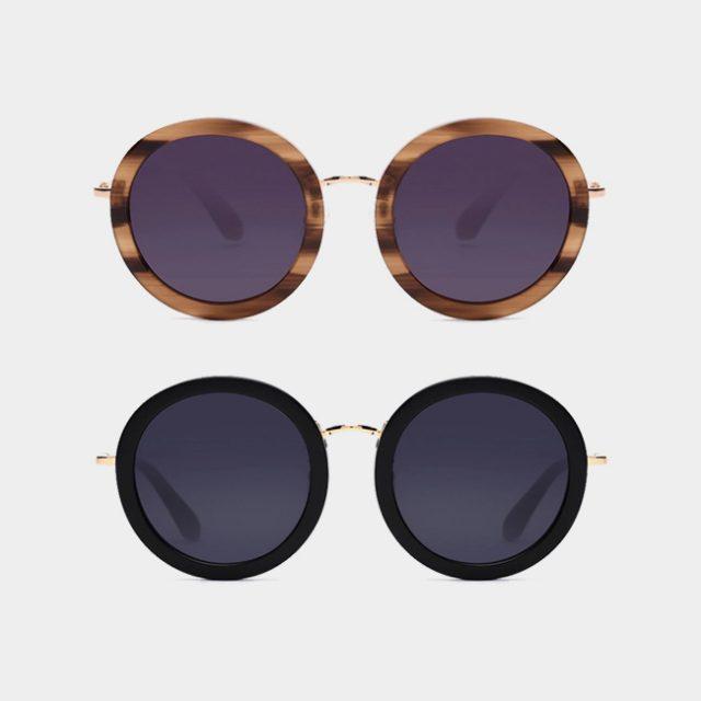 turok steinhardt sunglasses review