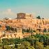 10 ΑΝΕΠΑΝΑΛΗΠΤΑ πράγματα που δεν θα είχαμε χωρίς την Αρχαία Ελλάδα!!! (ΒΙΝΤΕΟ)