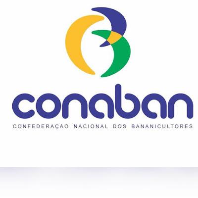 Nota Oficial Conaban sobre a Paralisação dos Caminhoneiros
