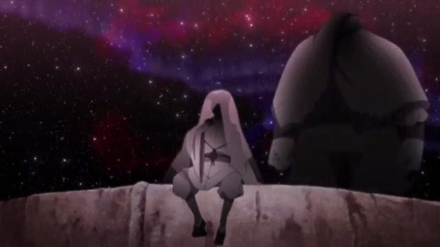 Terjawab, Rupanya Begini Hubungan Anime Boruto dengan Versi Movienya!