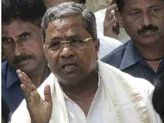 all-efforts-continue-to-save-coalition-government-in-karnataka-siddaramaiah