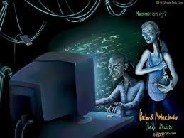 Komunitas hacker atau peretas asal Bangladesh menyatakan akan menyerang situs Situs-situs Indonesia Diserang Hacker