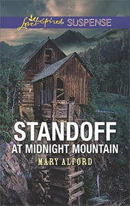 https://www.amazon.com/Standoff-Midnight-Mountain-Inspired-Suspense-ebook/dp/B077DKW58M/ref=as_li_ss_tl?ie=UTF8&linkCode=ll1&tag=jeacgoraut-20&linkId=e0698cde43c5ea5b1b767d532494793d