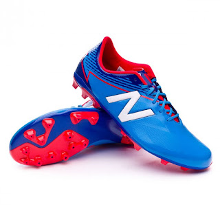 NEW BALANCE FURON 3.0 DISPATCH AG