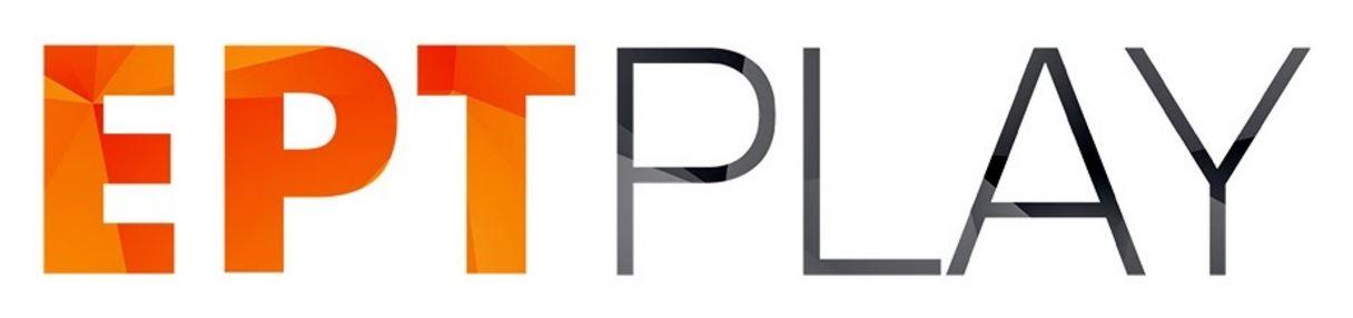http://webtv.ert.gr/ert-play-live/
