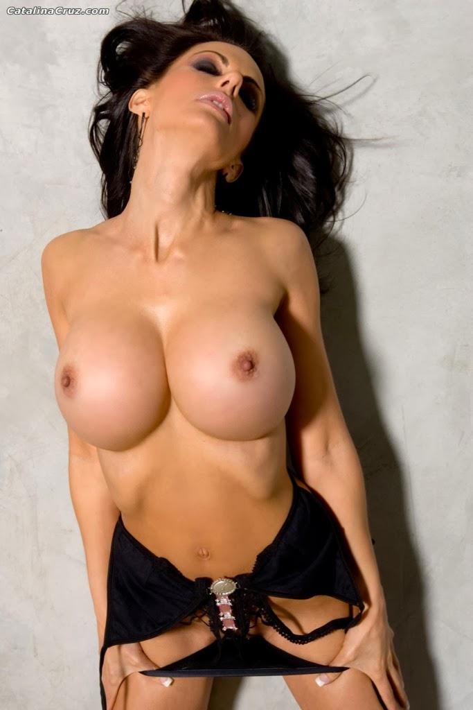 Terry hatcher photos nude