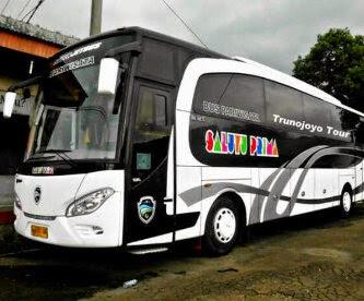 Sewa Bus Pariwisata Bandung, Tips Menyewa Bus Wisata