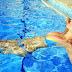 Havuz keyfiniz hastanede sonlanmasın!