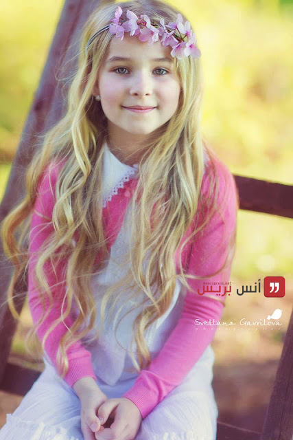 صور خلفيات اطفال بنات 2019 hd احلى صور بنات صغار %D9%88%D8%B1%D8%AF%D