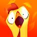 Tải Game Chicken Rider Hack Full Tiền Vàng Cho Android