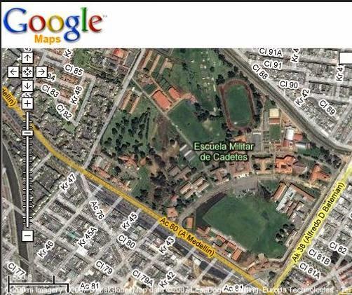 aplikasi paling laris google maps