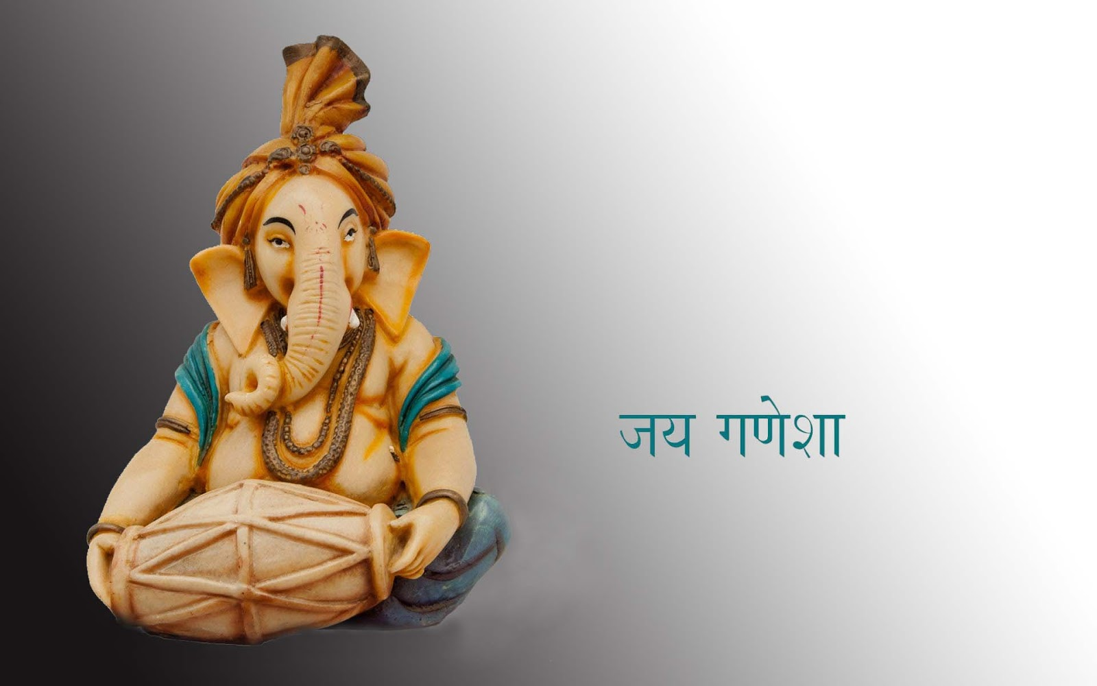 Ganesha Full HD New Wallpapers Free Free Download Love