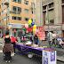 Montague Street: Diversão pelo Brooklyn em NYC!