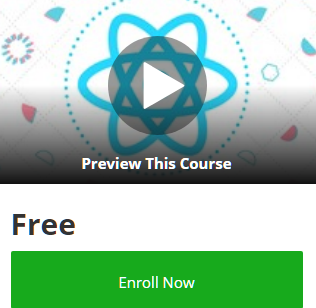 udemy-coupon-codes-100-off-free-online-courses-promo-code-discounts-2017-comprendre-et-creer-votre-application-reactjs