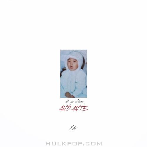 J.Slow – Andante – EP