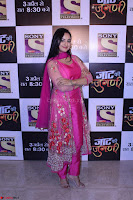 Jaat Ki Jugni  Ek Vispak Prem Kahaani   TV Show Stills Exclusive Pics ~  009.JPG
