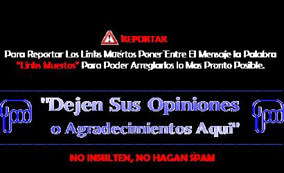 http://3.bp.blogspot.com/-aa34fJVj-kc/TpvevoLnkMI/AAAAAAAAEYQ/2urIvWAqxXs/s1600/153rb0x.jpg