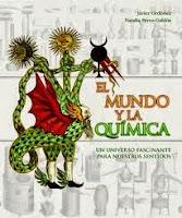 http://descubrirlaquimica2.blogspot.com/p/el-mundo-y-la-qu.html