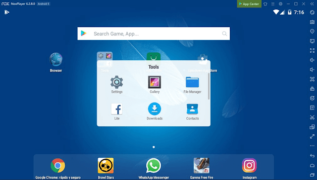Top 5 Best and Fastest Android Emulator for PC