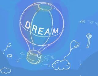 7 Fakta unik dibalik lucid dream (mimpi sadar)