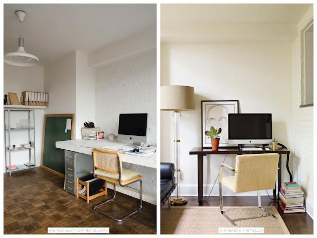 office com cadeira brno