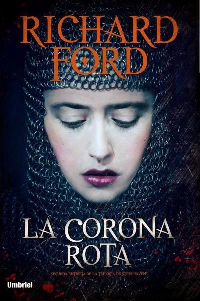 http://labibliotecadebella.blogspot.com.es/2015/05/la-corona-rota-richard-ford.html